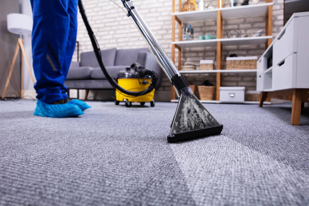 Carpet Cleaning Inner West